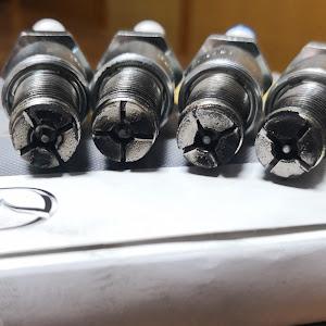 RX-7 FD3S 中期 RBバーサストののカスタム事例画像 Tsubacchiさんの2018年08月19日19:46の投稿