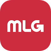 major league gaming corp android apps on google play