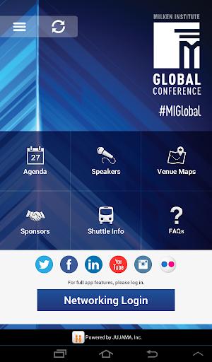 MIGlobal