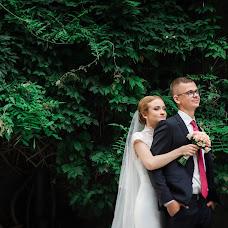 Wedding photographer Leonid Kudryashev (LKudryashev). Photo of 19.01.2017