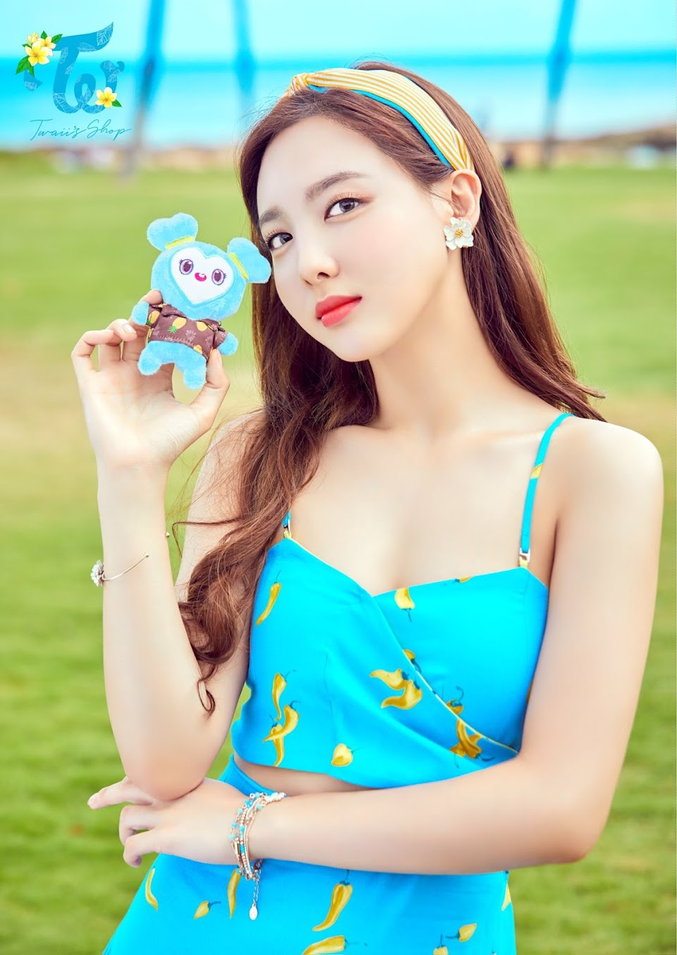 nayeonrainbow_blue2