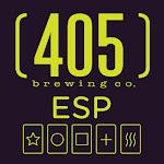 (405) ESP
