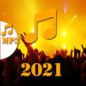 top 100 best ringtones 2021 icon