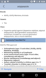 NEI Prescribe- screenshot thumbnail