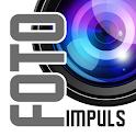 FotoImpuls icon