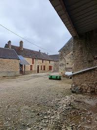 maison à Pargues (10)