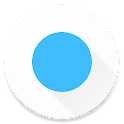 Blue Notifier