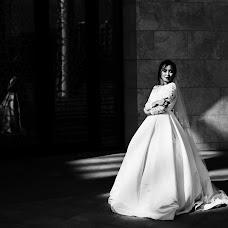 婚礼摄影师Suyundyk Balapanov(Siko)。25.08.2018的照片