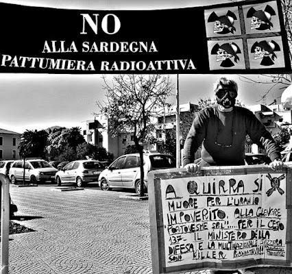 Quirra di InsolitiScatti-di-CarloSoro