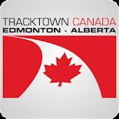 TrackTown Canada