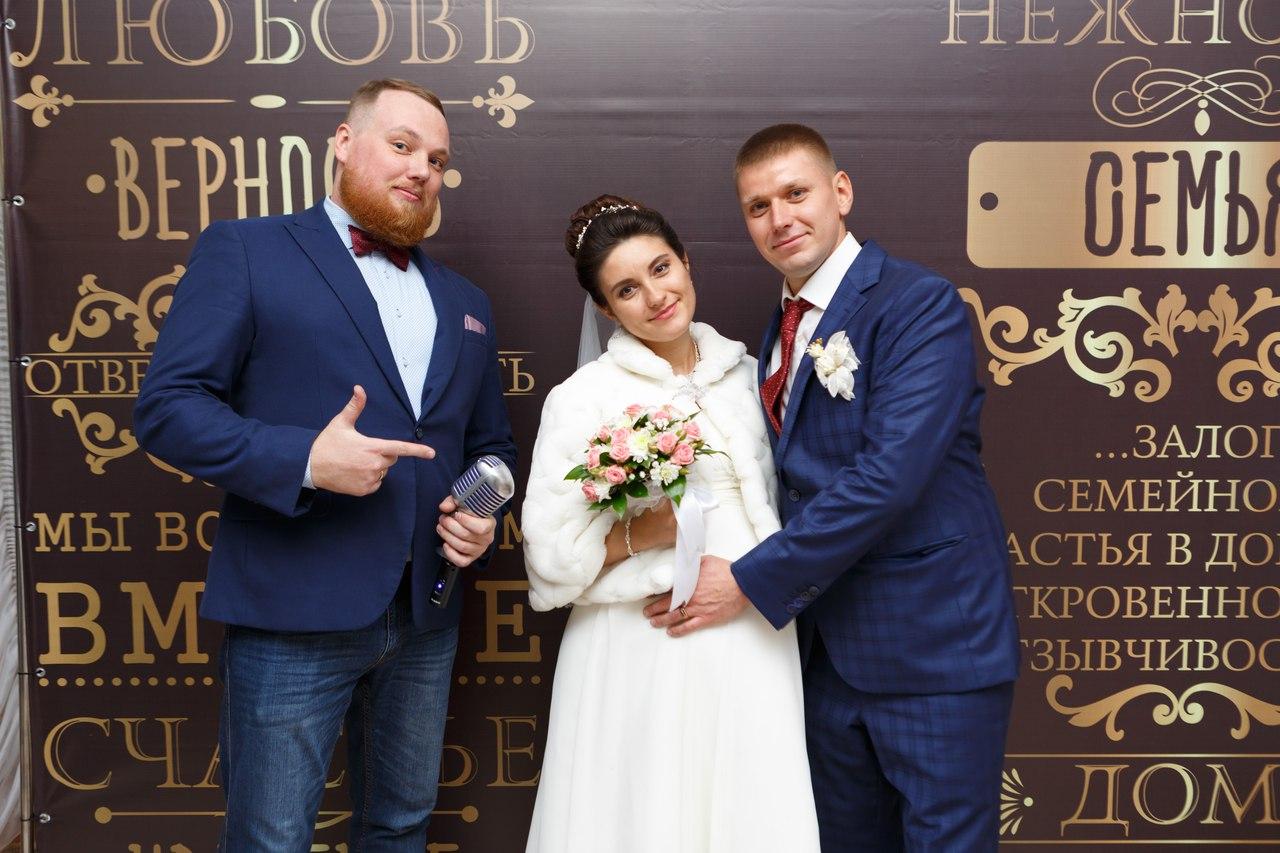 Сергей Нева в Ростове-на-Дону