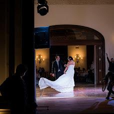 Wedding photographer René Carranza (renecarranza). Photo of 31.12.2015