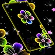 Neon Flower.. file APK for Gaming PC/PS3/PS4 Smart TV