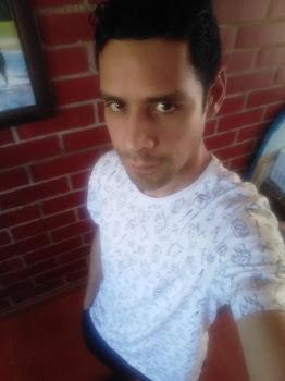 Foto de perfil de javier6978