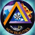 New Realities icon