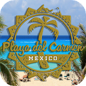 Playa Del Carmen Guide