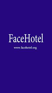 Face Hotel - فيس هوتيل - náhled