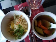 Kitchen On Table photo 5