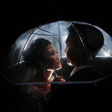 Wedding photographer Dulat Satybaldiev (dulatscom). Photo of 15.03.2019