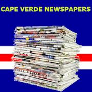Cape Verde News