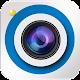 DRONE GO (app)