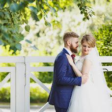Свадебный фотограф Яна Воронина (Yanysh31). Фотография от 11.09.2017