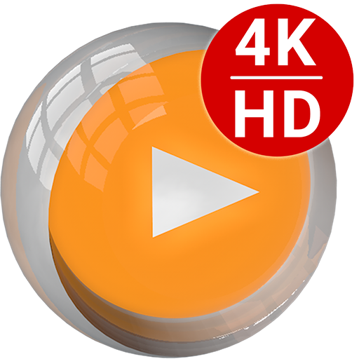 mv cast player premium apk