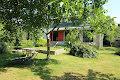 Maison 5 pièces 130m² Auray