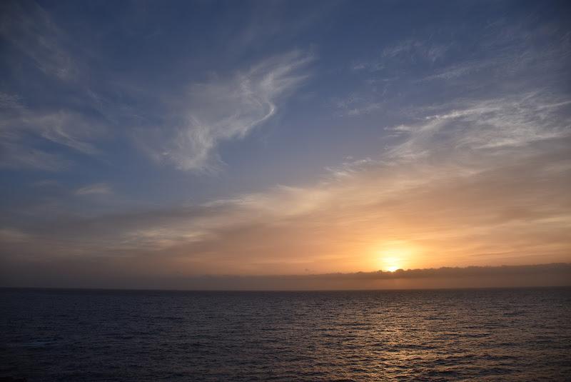 Alba Atlantica. di Sbremba