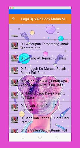 Download Lagu Cinta Merah Jambu Remix : download, cinta, merah, jambu, remix, Download, Offline, Nonstop, Android, STEPrimo.com