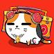 Fancy Cats - 素晴らしい猫