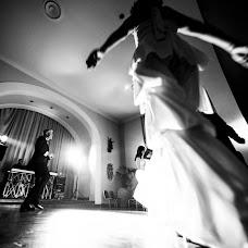 Wedding photographer Alberto Ferraro (albertoferraro). Photo of 02.08.2017