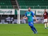 Un grand espoir italien lance un appel du pied au PSG