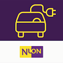 Nuon Charging Point icon
