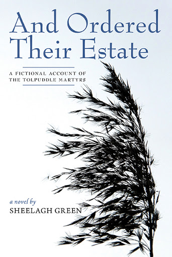 And Ordered Their Estate cover