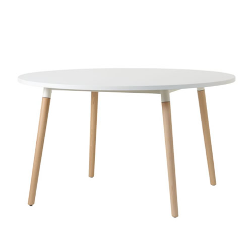 vepa drentea skeef tafel