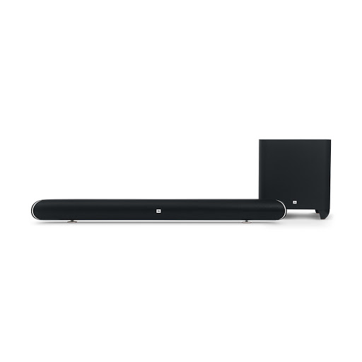 Loa-Bluetooth-JBL-Cinema-SB450-230-SB450BLKEU-(Đen)-1.jpg