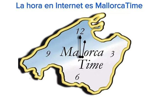 MallorcaTime