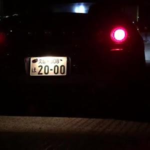 S2000 AP1 のカスタム事例画像 りゅpさんの2020年01月02日01:01の投稿