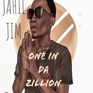 One In Da Zillion Upload Your Music Free