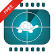 Slow Motion Camera Free Apk
