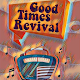 Download RÁDIO GOOD TIMES REVIVAL For PC Windows and Mac