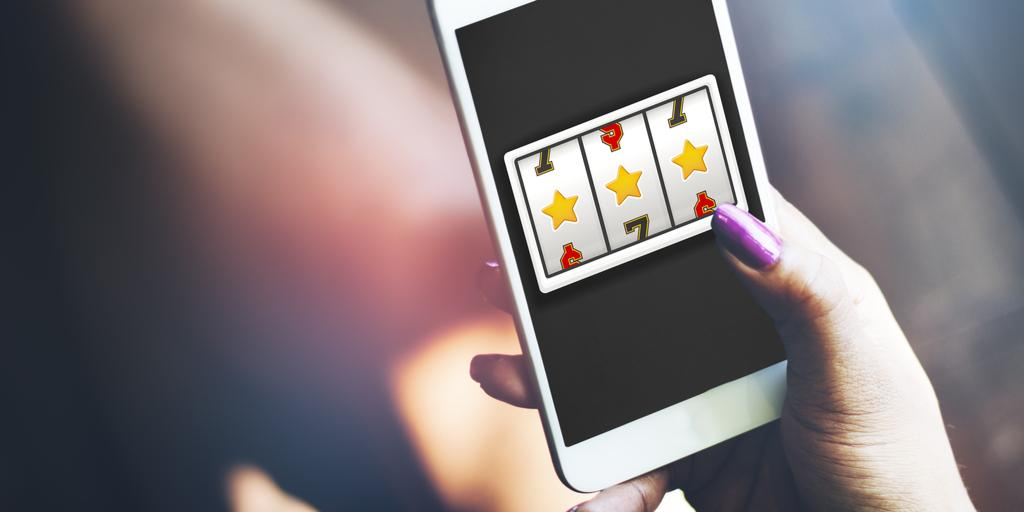 5 Things That Help Casino Mobile Apps Attract New Users - Techicy