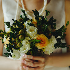 Wedding photographer Pavel Girin (pavelgirin). Photo of 09.03.2017