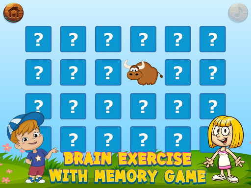 English ABC Alphabet Learning Games, Trace Letters 1.0.01.0.0 screenshots 12