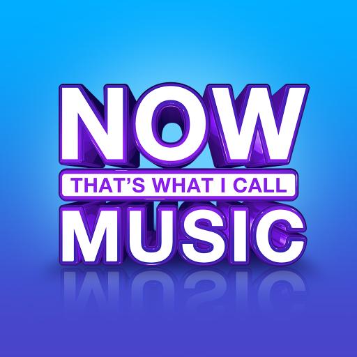 Google play music abo kündigen