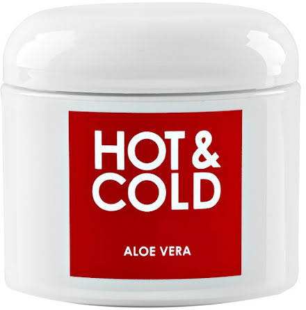 Hot & Cold Liniment (118 ml)