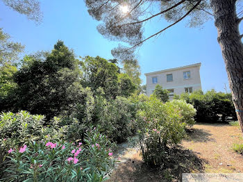 propriété à Cavalaire-sur-Mer (83)