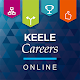 Keele Careers Online Download on Windows