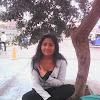 Foto de perfil de nancy_35